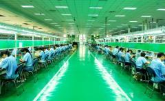 Shenzhen Nosynda Technology Co., Ltd.