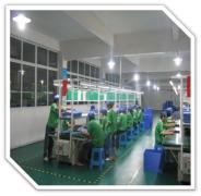HUB System Co., Ltd.