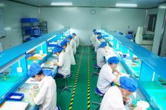 Xiamen Bolion Tech. Co., Ltd.