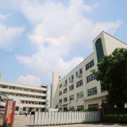 Shenzhen Luckylark Plastic Product Factory