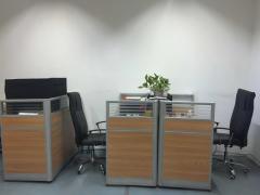 DANYANG LINGRUI INTERNATIONAL BUSINESS CO., LTD.