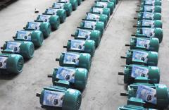 Zhejiang Fanglei Machine & Electric Co., Ltd.