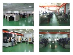 Rallar Technology Co., Ltd.