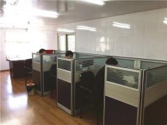 Wenzhou Luosimeng Machinery Co., Ltd.