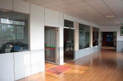 Foshan Vanco Building Materials Co., Limited