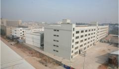Jinhua Wanrong Sanitary Ware Co., Ltd.