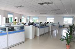 Shenzhen Vision Electronics Co., Ltd.