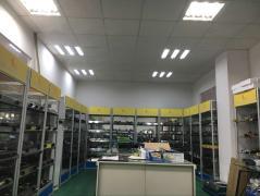 Guangzhou Jplus Co., Ltd.