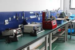Zhengxi (Shanghai) Industrial Co., Ltd.