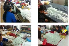 Yiwu OYASTAR Jewelry Co., Ltd.