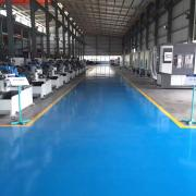Nanan Delin Machinery Manufacturing Co., Ltd.
