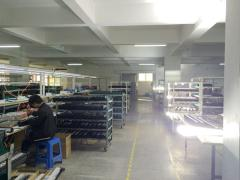 Guangzhou Totron Lighting Company Limited
