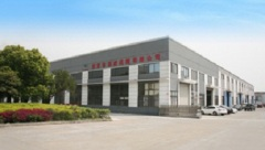Zhangjiagang Eceng Machinery Co., Ltd.
