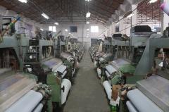 Suzhou Rongsheng Textile Co., Ltd.