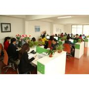 Hangzhou Holdwell Mechanical & Electrical Co., Ltd.