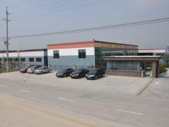 QINGDAO BYWELL INDUSTRY CO., LTD.