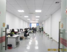 Shenzhen Brvision Technology Co., Ltd.