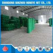 Shandong Binzhou Hongye Net Co., Ltd.
