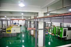 Zhongshan Tiantong Printer Consumable Co., Ltd.
