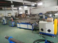 Creation Glory Machinery Limited