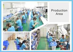 Shenzhen Upnmed Equipment Co., Ltd.