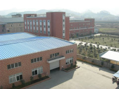 Hangzhou Hongsen Cable Co., Ltd.