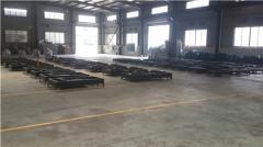 Fuan Tongbo Electrical Machinery Co., Ltd.