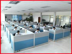 Shenzhen GIP Company Limited