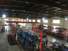 Shenzhen Chuangyin Technology Co., Ltd.