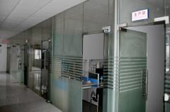 Chinchy Cosmetic Co., Ltd.