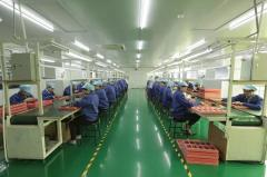 Fuyuda Electronics Shenzhen Co., Ltd.