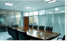 Head Sun Co., Ltd.