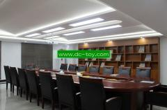 Guangdong Dream Catch Recreation Equipment Co., Ltd.