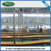 Zhangjiagang Mars Packing Machinery Co., Ltd.