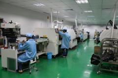 Qinuo Electronics Co., Ltd.