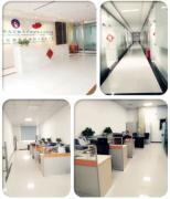 Shenzhen Dakunlun Hardware & Plastic Products Co., Ltd.