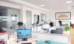 Energy Technology Co., Ltd. (Shenzhen)