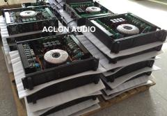 Guangzhou ACLON Pro Audio Co., Ltd.