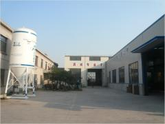 Changzhou Longcheng Powder Equipment Co., Ltd.