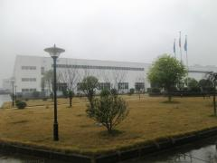 Hunan Teda Hydraulic Co., Ltd.