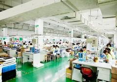 Shenzhen ZCL Technology Co., Ltd.