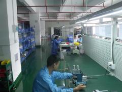 Shenzhen Jia Cheng Electric Co., Ltd.