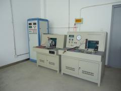 Changzhou Hub Electromechanical Technology Co., Ltd.
