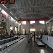 CAS GYW Cold System (Jiangsu) Co., Ltd.