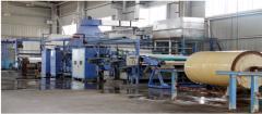 Hubei Fengpu Abrasive Science and Technology Co., Ltd.