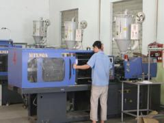 Shanghai Elson Electronic System Co., Ltd.