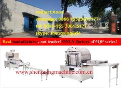 Langfang Shengxing Food Machinery Co., Ltd.