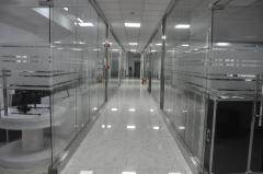 Shenzhen Keweitai Enterprise Co., Ltd.