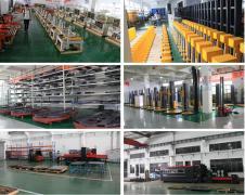 China SME Group Co., Ltd.