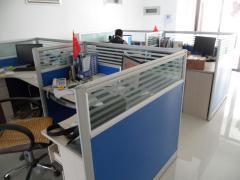 Bluestars Diesel Power Technology Co., Ltd.